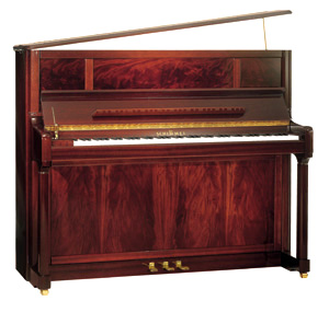 Konzert Model Collora Piano