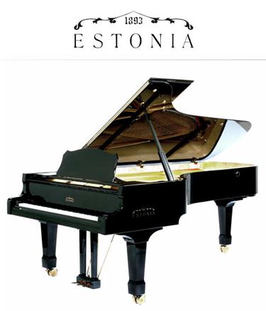 estonia_square