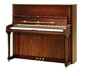 schimmel Model C 130 Piano