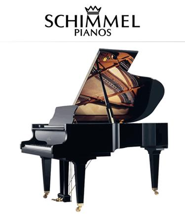 schimmel-square