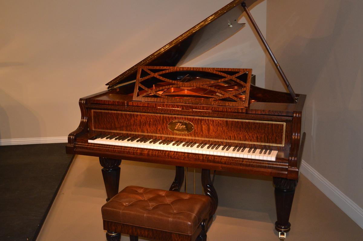 225 Chopin 1