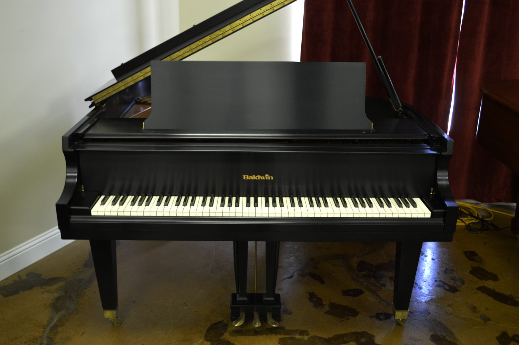 Used Pianos Collora Piano