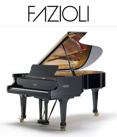 fazioli-square