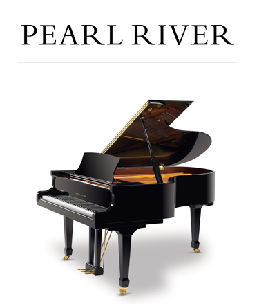Pearl-River-Web-Square