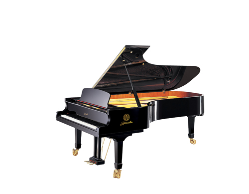 a history of pearl river piano group Buying a piano pearl river sign in to follow this followers 0 buying a piano i've looked at used and new and i came accross a chinese made piano called pearl river (made by the guangzhou pearl river piano group.