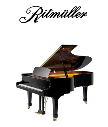 Ritmuller-Web-Square