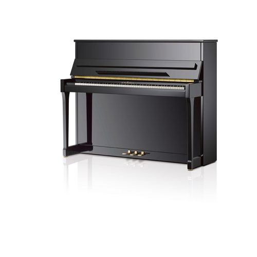 Schimmel Model I 119 Piano