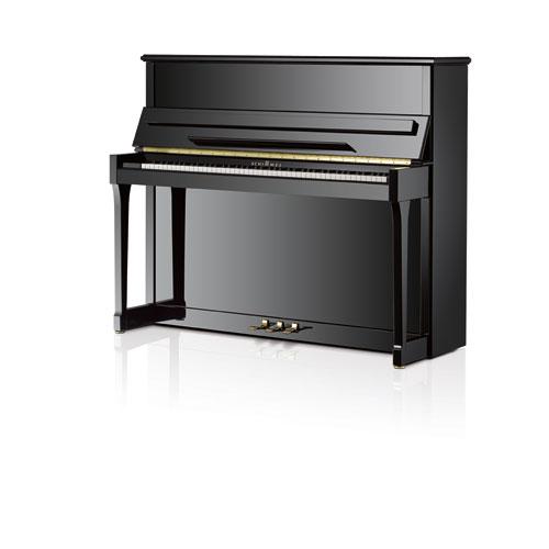 Schimmel Model I 125 Piano