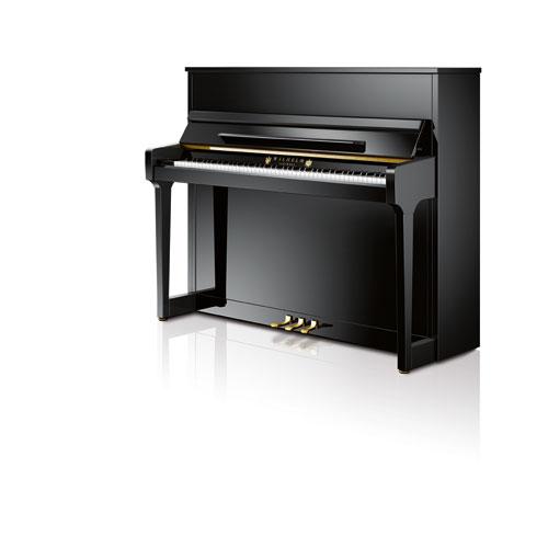 Schimmel Model W 118 Piano