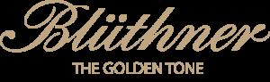 WEB_-BTGT---Light_gold